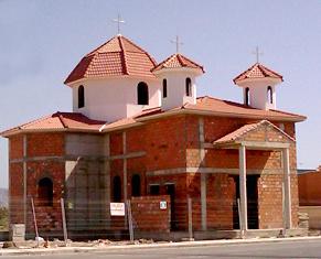 port_iglesia_ortodoxa_ruamana